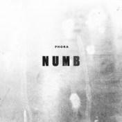 Phora - Numb